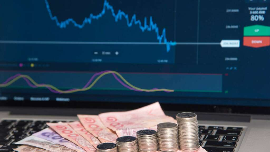 Let's examine and analyze Commissions, Spreads and Trading Costs in Forex Trading